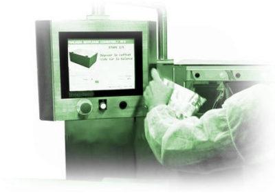 Aide a lassemblage par pesage  400x284 - Pesage statique