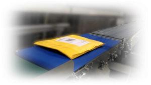 Controle de poids par tapis peseur 300x169 - Accueil