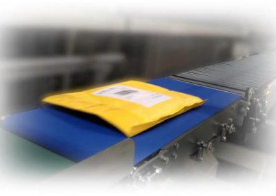 Controle de poids par tapis peseur 400x284 - Tapis de pesage