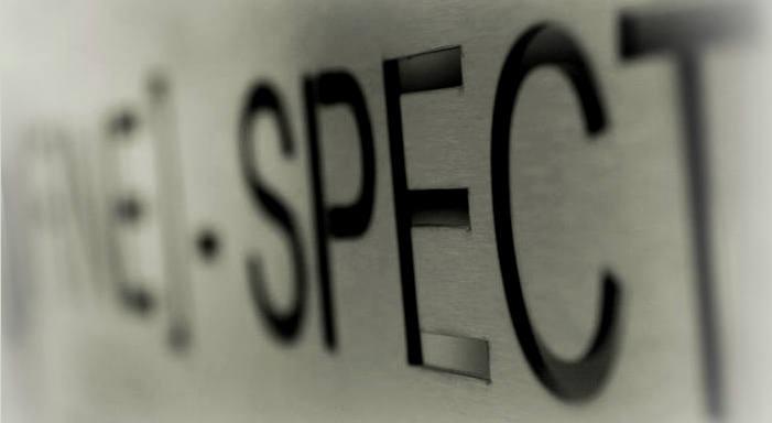 Pesage industriel Fine Spect - Contrôles en fin de production