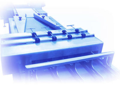 Réaligneur automatique de barquettes Fine Spect 400x284 - lignes de contrôle