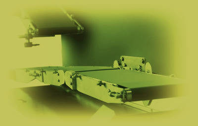 Trieuses et trappes déjection Fine Spect 400x254 - lignes de contrôle