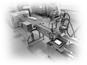 controle demballages agro alimentaires 300x225 - Contrôles en fin de production