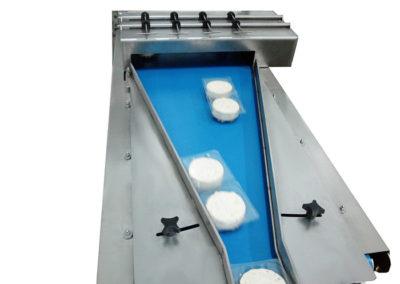 re alignement de barquettes 1 400x284 - Contrôles en fin de production