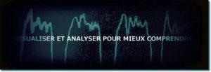 analyse signaux de capteurs et détecteurs 1 300x103 - Analyseurs de signaux