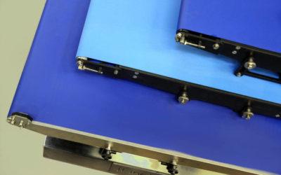 Pesage dynamique par tapis a bande 400x250 - Actualités
