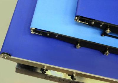 Pesage dynamique par tapis a bande 400x284 - Tapis de pesage