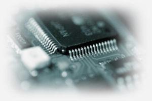 Solutions de pesage Fine Spect  300x200 - Capteurs, cartes et solutions de pesage