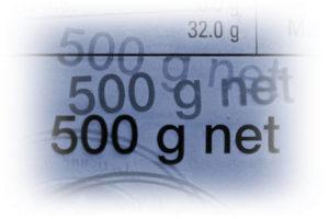 Solutions de pesage de précision Fine Spect 300x200 - Accueil