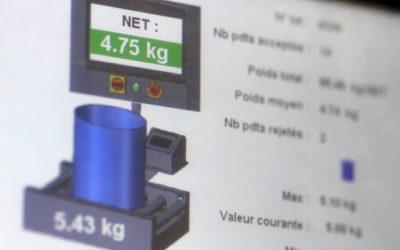 controle des convoyeurs de pesage 400x250 - Actualités