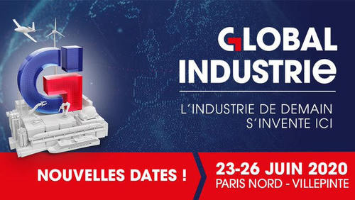 Fine spect global industrie - Accueil