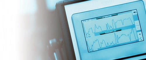 Analyse et memorisation de signaux  - Analyseurs de signaux