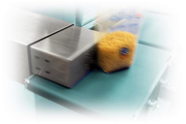 Ejecteur a tiroir - Ejection automatique.