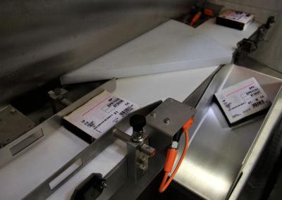 Ejecteur automatique a poussoir 400x284 - Ejection automatique.