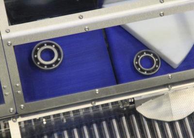 Ejection de pièces par poussoir  400x284 - Ejection automatique.