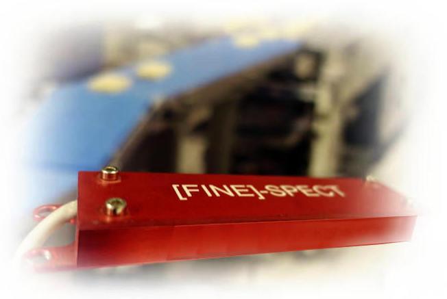 pesage industriel carte de pesage - Capteurs, cartes et solutions de pesage