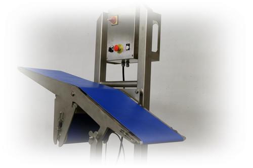tapis de liaison réglable - Tapis de compensation de hauteur