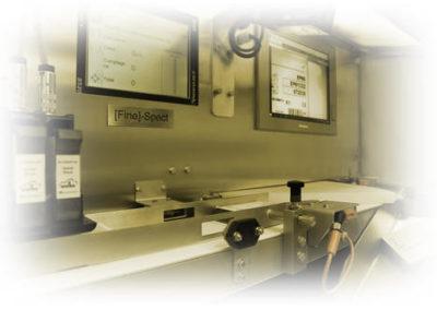 Etiquetage et controle de limpression 400x284 - Solutions d'étiquetage