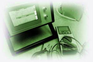 capeurs de pesage sur mesure 300x200 - Accueil