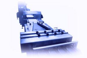 lignes de controle inspection en ligne 300x200 - Accueil