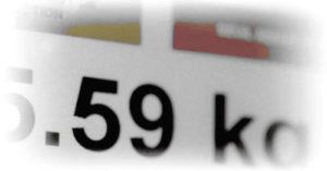 Ecrans pour pesage de big bag 300x157 - Pesage de big bag