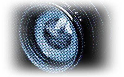 etiquetage controlé par caméra 400x250 - Actualités