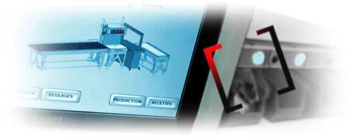 Automate de guidage assemblage manuel - Assemblage assisté par pesage
