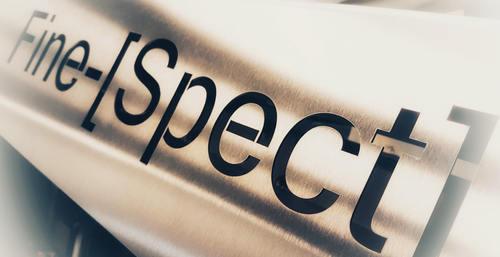 Pesage industriel inspection - Contrôles en fin de production