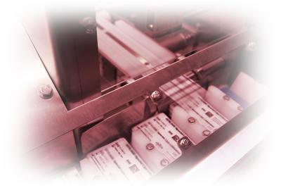 Cartes implants en ligne - Solutions d'étiquetage