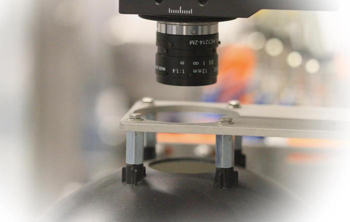 Ccontrole carte implant - Fabrication de cartes d'implants réglementaires