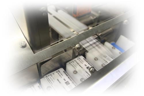 Fabrication cartes implants - Fabrication de cartes d'implants réglementaires