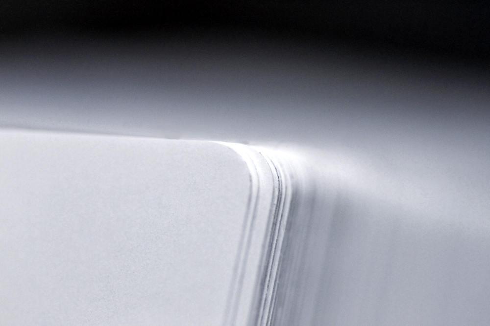 carte implants sur mesure  - Impression de cartes d'implants