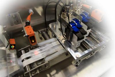 cartes implants lignes fabrication - Accueil