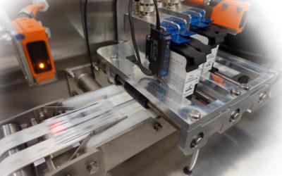 fabrication carte implants reglementaires 400x250 - Actualités