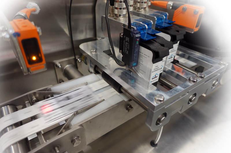 fabrication carte implants reglementaires
