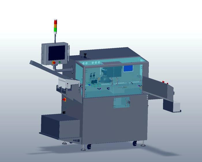 Impression de cartes dimplants - Fabrication de cartes d'implants réglementaires