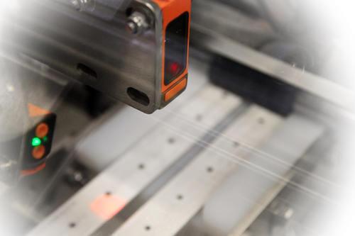fabrication de cartes dimplants - Impression de cartes d'implants