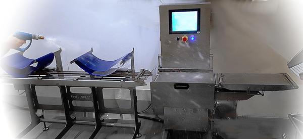 Nettoyage et hygiène des équipements - Démontage et hygiène